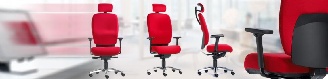 Bürodrehstuhl-Köln - zu unserem Hausstuhl-Flyer