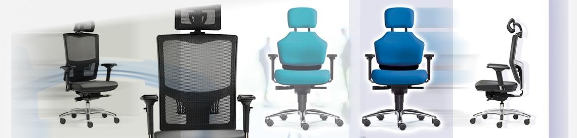 Bürodrehstuhl-Köln - zu unseren Testsiegern